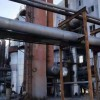 承包各工厂整厂拆迁车间设备回收钢结构厂房拆除回收