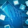 智慧警务大数据分析解决方案