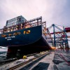 澳洲国际搬家 家具海运价格与报关手续费用