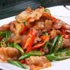 湖南人强推的李掌勺湘菜馆,十年来首次对外开放加盟