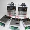油烟净化器专用高压电源 杰星电子厂家研发直销
