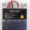 静电式油烟净化器专用高压电源400W 杰星电子