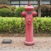 滨州消火栓 消防栓 消防器材供应商