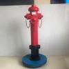 菏泽智能消防栓 消防栓 固定式消防设备