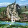 北京亮典旅游 重庆主题乐园策划 重庆旅游景区详细规划