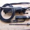 锚索退锚器价格、退锚器、锚索退锚器生产厂家