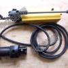 锚索切断器、切断器、锚索切断器生产厂家