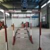 ZDC30-2.2跑车防护装置  防跑车装置 斜巷防跑车