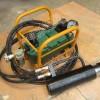 矿用锚索张拉机具、锚索张拉机具、张拉机具