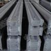 矿用W型钢带  W型钢带  W型钢带生产厂家