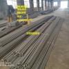 精轧螺纹钢厂家M36/PSB1080