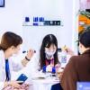 2021广州国际包装容器展览会