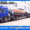 湖南物流公司 国联物流 运输标准