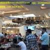 网投新百胜娱乐全网最火爆的正规靠谱平台13114166111