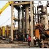 昆山化工厂拆除拆迁设备拆除环保处置