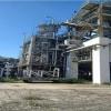 一级化工拆迁资质工厂设备处理整厂拆除