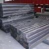 U型钢支架 矿用支撑钢弓棚支架厂家 U25,U29,U36