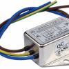 赛纪直流通用型滤波器SJD200D 210D 220D