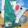 脱粒机-KT-100型单株脱粒机-