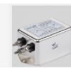 赛纪交流单相医疗设备专用滤波器