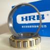 供应N215EM圆柱滚子轴承 哈轴销售 正品HRB轴承