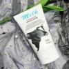 这款泰国洗面奶再不买就抢不到了!实测便宜又好用的牛奶洗面奶