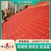 仿古瓦片塑料 安徽淮北彩瓦隔热 asa树脂瓦防漏水自清洁