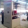 四川电容柜厂家讲解高压电容补偿柜的性能特点