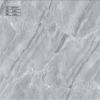只发工地 贵州贵阳 大东广陶瓷 金博达陶瓷 高耐磨