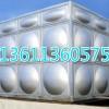 北京大兴区不锈钢焊接式水箱厂家经销