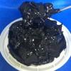 电力复合脂 防静电导电硅脂