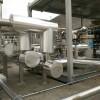 专业电厂设备铁皮保温承包队防腐保温施工资质