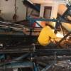 苏州建筑拆除公司酒店拆除室内拆除高塔烟筒拆除