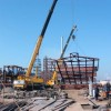 泰州化工设备回收泰州工厂拆除泰州化工拆除公司