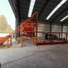 混凝土预制自动化设备-预制水泥厂设备清单