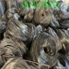九江建良金属 U型丝水泥条 规格