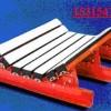 耐磨高分子缓冲条 阻燃缓冲条 缓冲床专用缓冲条