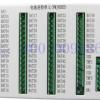 PMJ05B2电池巡检单元  南京直流屏核心部件供应商