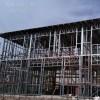 达州市国标天地轻钢龙骨原板镀锌厂家装饰加厚