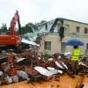 无锡承包拆除工程工厂酒店拆除设备建筑拆除废旧回收