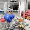 氢水电解槽厂家