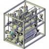 水电解(制氢)高效冷却气