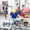 氢能发电厂制氢设备供应商